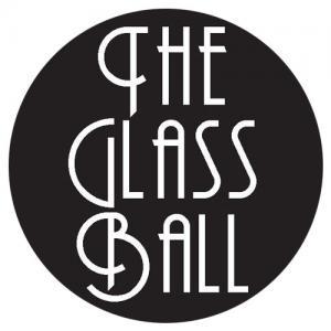 Glass Ball 2019