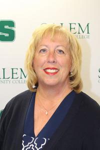 Ida M. Bowen