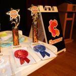 Chemours STEM enrichment grants to support Salem County schools