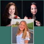 Salem County Class of 2020 graduates choosing SCC