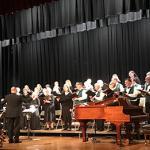 Winter's Light - A Holiday Concert