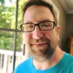 Alumni Profile Christian LeHew