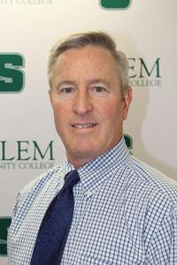 Edward T. Gheysens, Jr. CPA