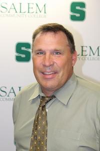 John R. Swain