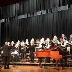 Winter's Light - A Holiday Concert