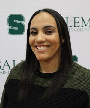 Megan Fox joins SCC Mighty Oaks Athletics as women's basketball head coach